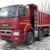 KAMAZ-65201-001-49