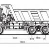 KAMAZ-6522-43