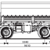 KАМАZ-63501-40
