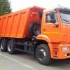 KAMAZ-6520-49