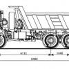KAMAZ-65222-43
