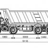 KAMAZ-65201-73