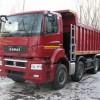 KAMAZ-65201-21010-53