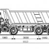 KAMAZ-65201-49 (B5)