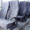 Вахтовый автобус НЕФАЗ-42111М на шасси КАМАЗ-43502 4х4_2