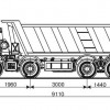 KAMAZ-65201-53
