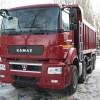 KAMAZ-65201-001-49 (B5)