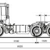 KАМАZ-65116-A4